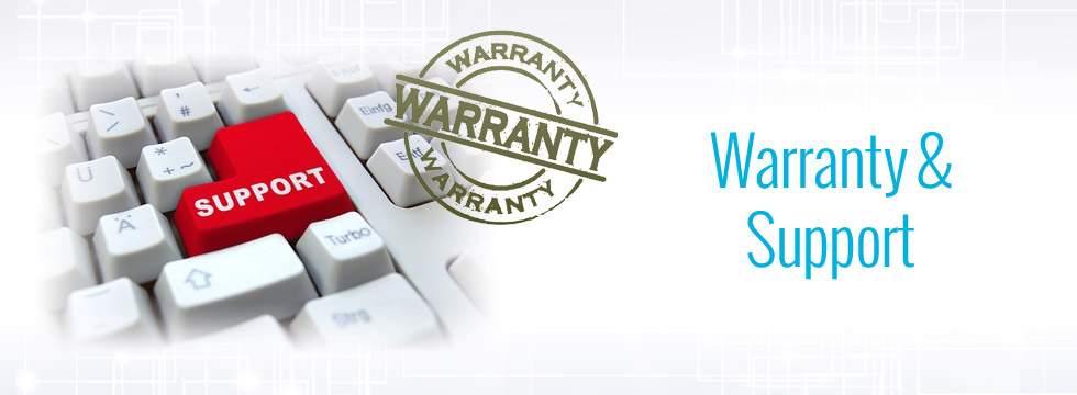 Image result for warranty support